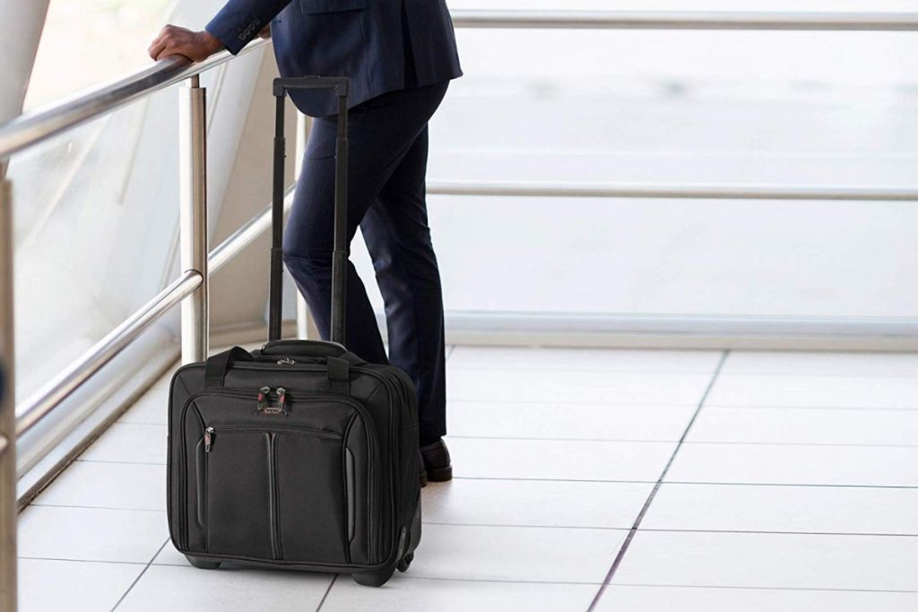 maletin portatil ruedas