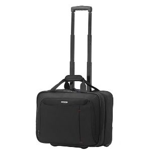 guardit rolling tote